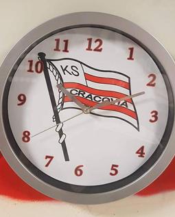 """Zegar """"Cracovia"""""""