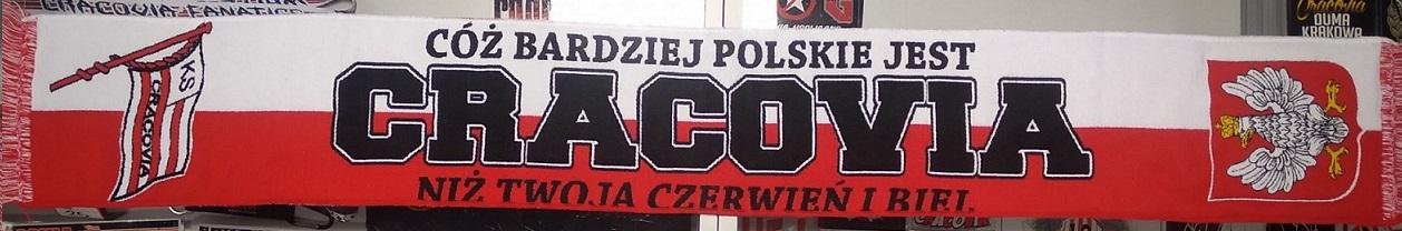 POLAR+ SZAL